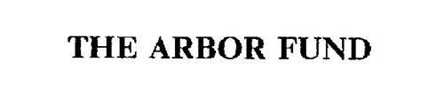 THE ARBOR FUND
