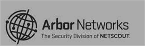 ARBOR NETWORKS THE SECURITY DIVISION OF NETSCOUT