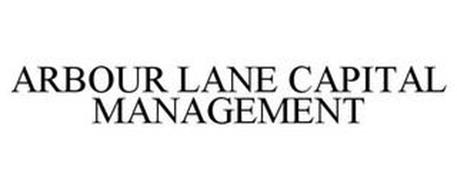 ARBOUR LANE CAPITAL MANAGEMENT