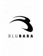 B BLUBARA