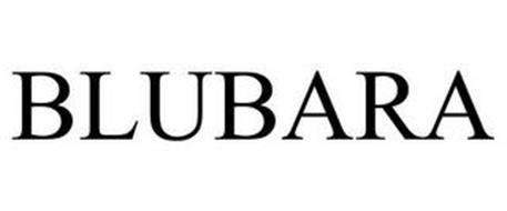 BLUBARA