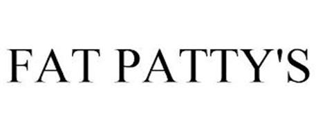 FAT PATTY'S