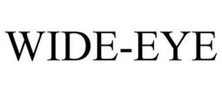 WIDE-EYE