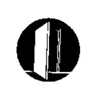 ARC ONE, LLC
