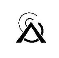 ARC SECOND, Inc.