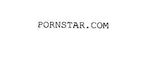 PORNSTAR.COM