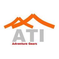 ATI ADVENTURE GEARS