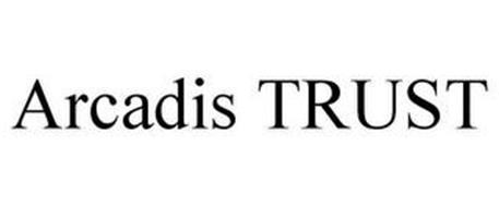 ARCADIS TRUST