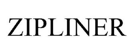 ZIPLINER