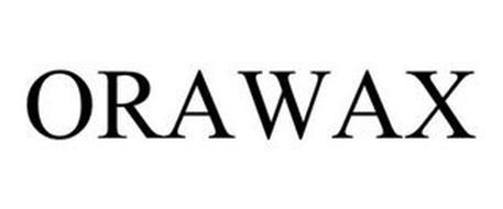 ORAWAX
