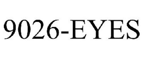 9026-EYES