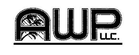 AWP LLC.