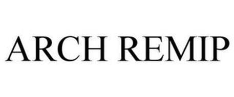 ARCH REMIP