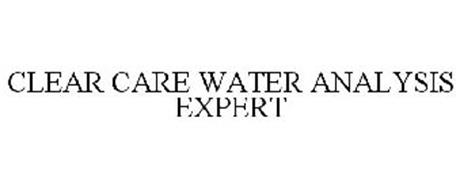 CLEARCARE EXPERT