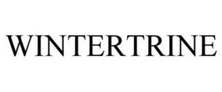 WINTERTRINE