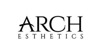 ARCH ESTHETICS