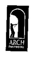 ARCH PAINTING INC.