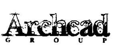 ARCHCAD GROUP