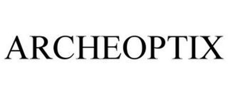 ARCHEOPTIX