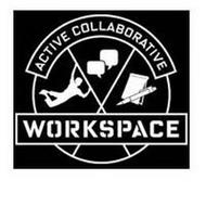 ACTIVE COLLABORATIVE WORKSPACE