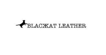 BLACKKAT LEATHER