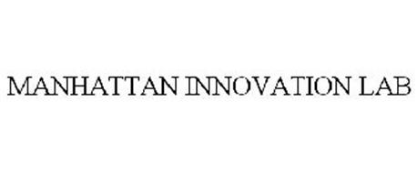 MANHATTAN INNOVATION LAB