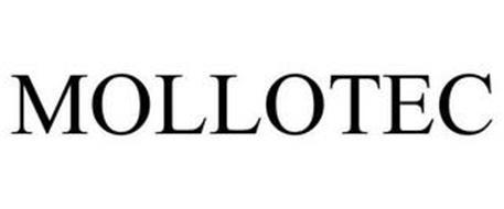 MOLLOTEC