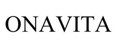 ONAVITA