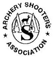 ARCHERY SHOOTER'S ASSOCIATION ASA