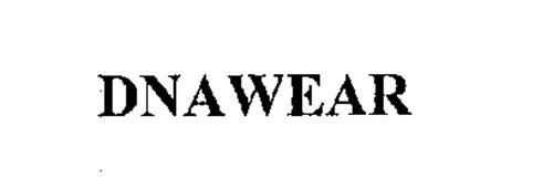 DNAWEAR