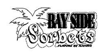 BAY SIDE SORBETS FLAVORS BY NATURE