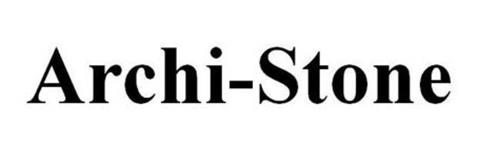 ARCHI-STONE