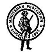 MINUTEMAN PROTECTION