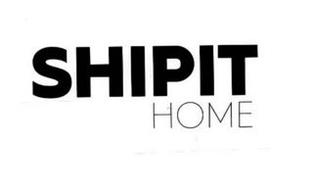 SHIP IT HOME