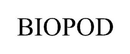 BIOPOD