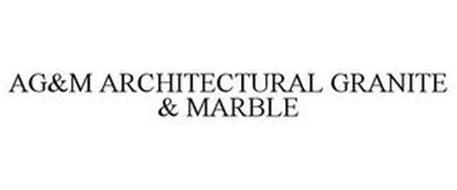 AG&M ARCHITECTURAL GRANITE & MARBLE