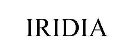 IRIDIA