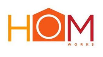 HOM WORKS