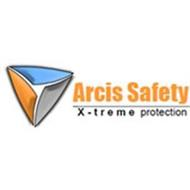 ARCIS SAFETY X-TREME PROTECTION