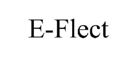 E-FLECT