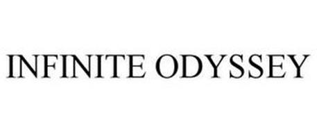 INFINITE ODYSSEY