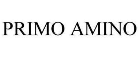 PRIMO AMINO
