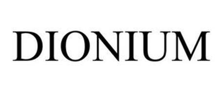 DIONIUM