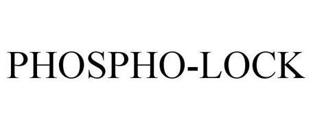 PHOSPHO-LOCK