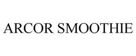 ARCOR SMOOTHIE