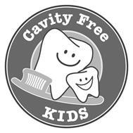 CAVITY FREE KIDS