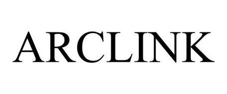 ARCLINK