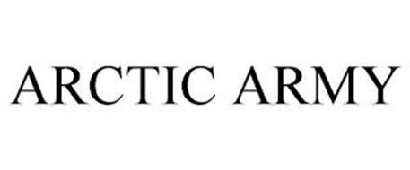 ARCTIC ARMY