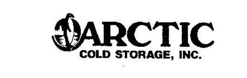 Arctic Cold Storage Inc