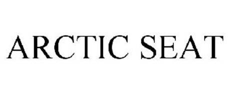 ARCTIC SEAT